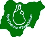 Nigeria Conference of Women Religious (NCWR)